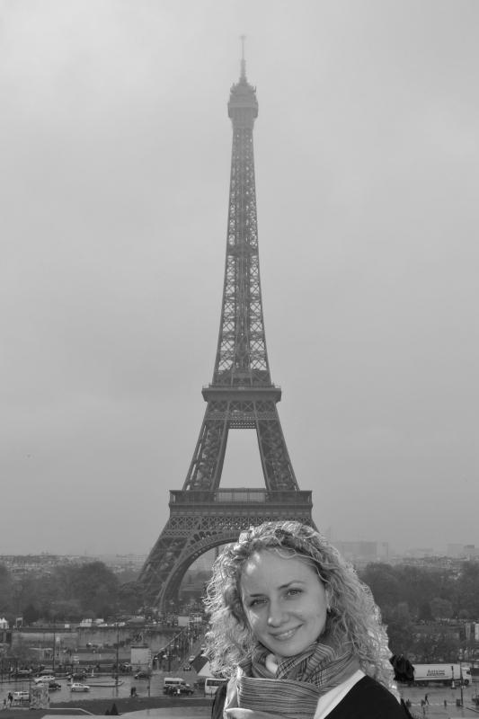 Отзыв туриста Аккорд тур Лена (КИЕВ) на тур