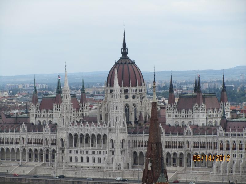 Отзыв туриста Аккорд тур Николюк Елена (Полтава) на тур