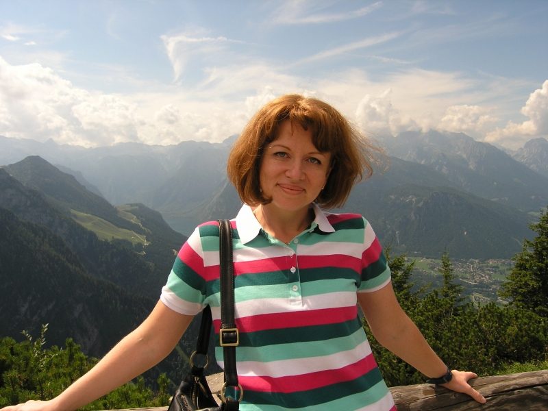 Отзыв туриста Аккорд тур Vika (Запорожье) на тур