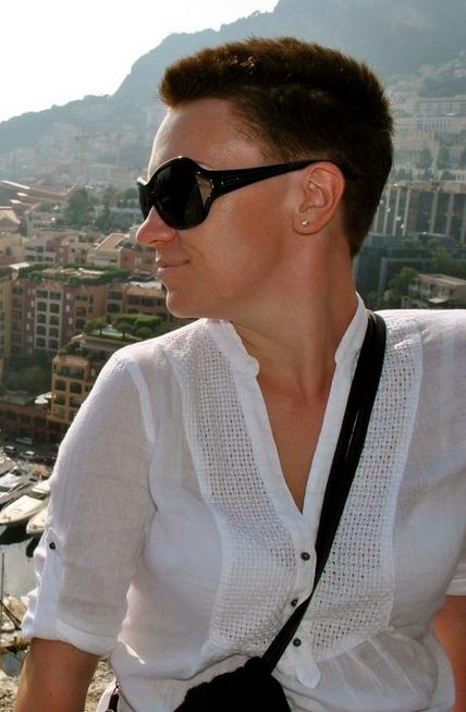 Отзыв туриста Аккорд тур massandra (Севастополь) на тур