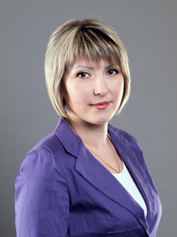 Отзыв туриста Аккорд тур Alison (Днипро) на тур