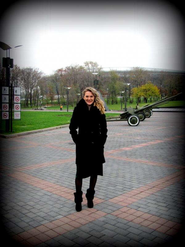 Отзыв туриста Аккорд тур Tatka2222 (Донецк) на тур