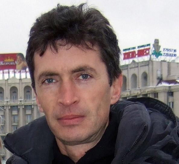 Отзыв туриста Аккорд тур Alekslit (Кременчуг) на тур