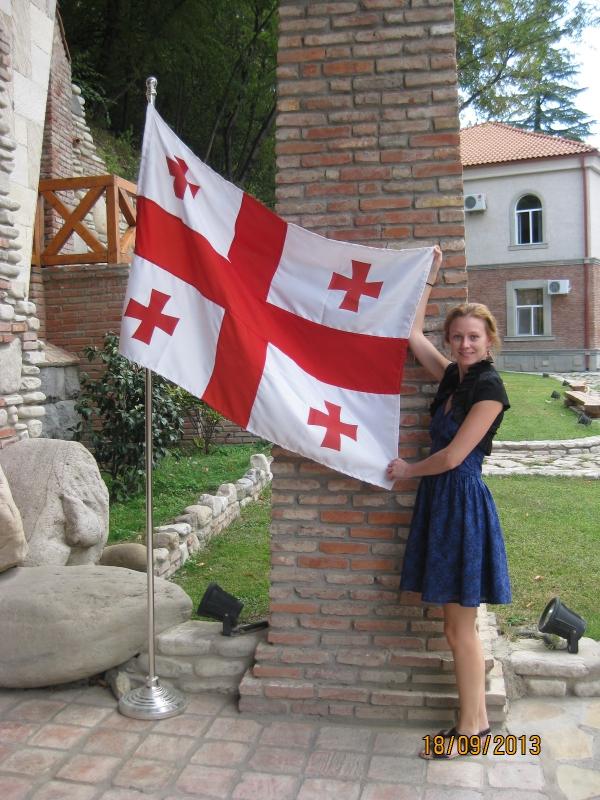 Отзыв туриста Аккорд тур Натали (Мариуполь) на тур