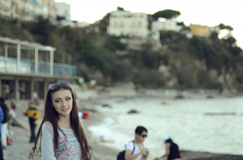 Отзыв туриста Аккорд тур stone_flower (Днипро) на тур