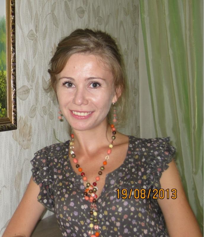 Отзыв туриста Аккорд тур Надя (Донецк) на тур