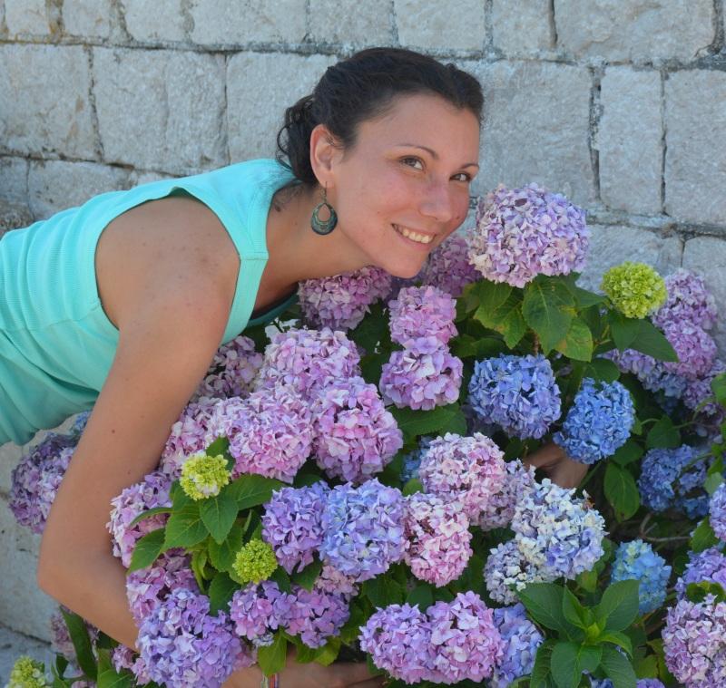 Отзыв туриста Аккорд тур Одесса (Одесса) на тур
