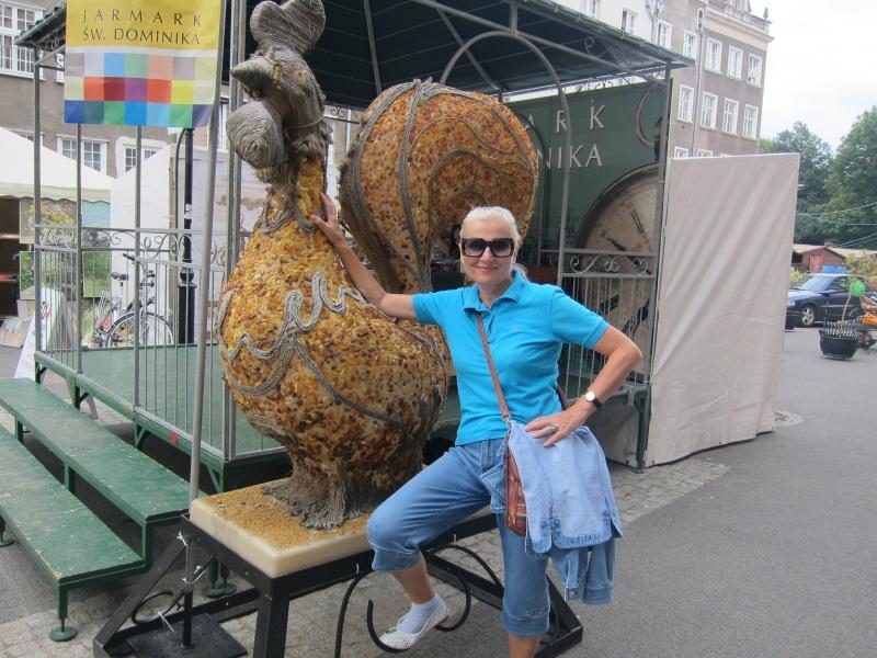 Отзыв туриста Аккорд тур LediGala (Каховка) на тур