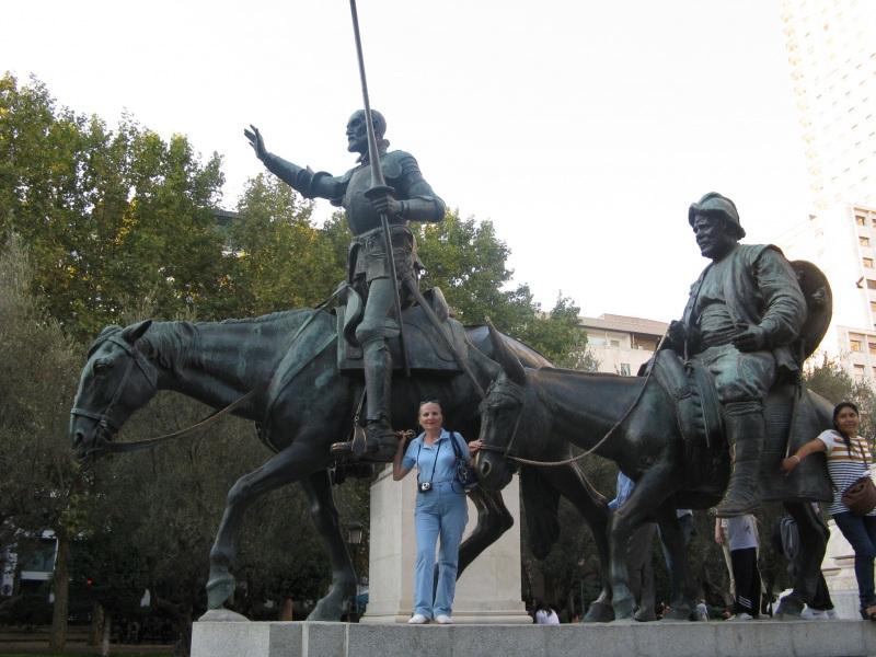Отзыв туриста Аккорд тур Тавричанка  (Каховка) на тур