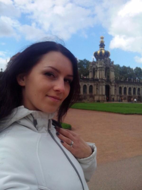 Отзыв туриста Аккорд тур Libra (Львов) на тур