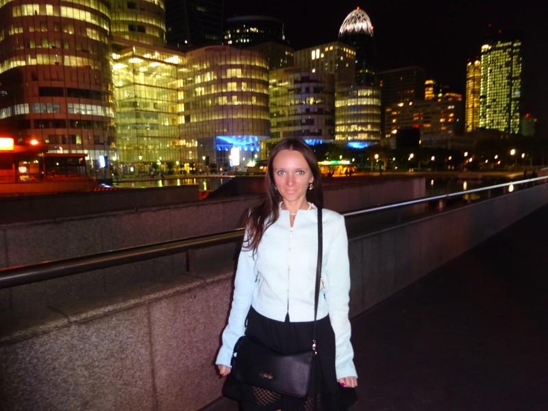 Отзыв туриста Аккорд тур Irina M (Харьков) на тур