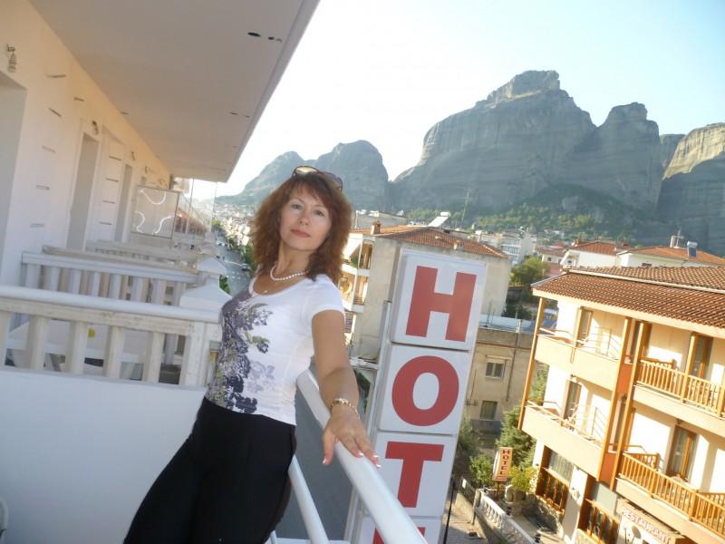 Отзыв туриста Аккорд тур turist (Мариуполь) на тур