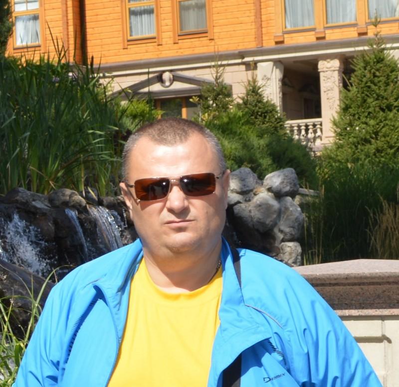 Отзыв туриста Аккорд тур Николай (Харьков) на тур