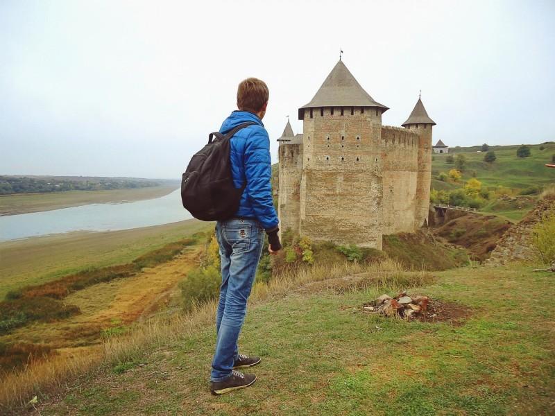 Отзыв туриста Аккорд тур Sasha3307 (Днипро) на тур