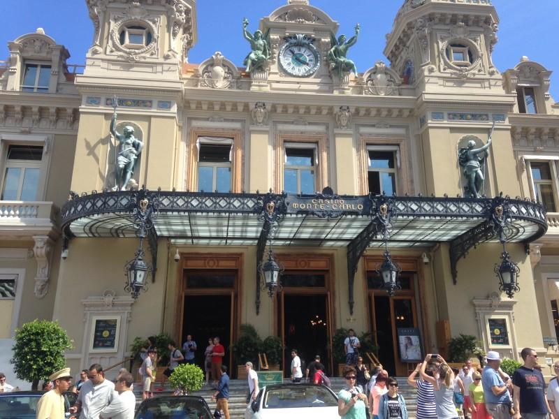 Отзыв туриста Аккорд тур Irina (КИЕВ) на тур