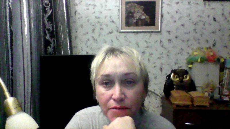 Отзыв туриста Аккорд тур solnishko (Харьков) на тур