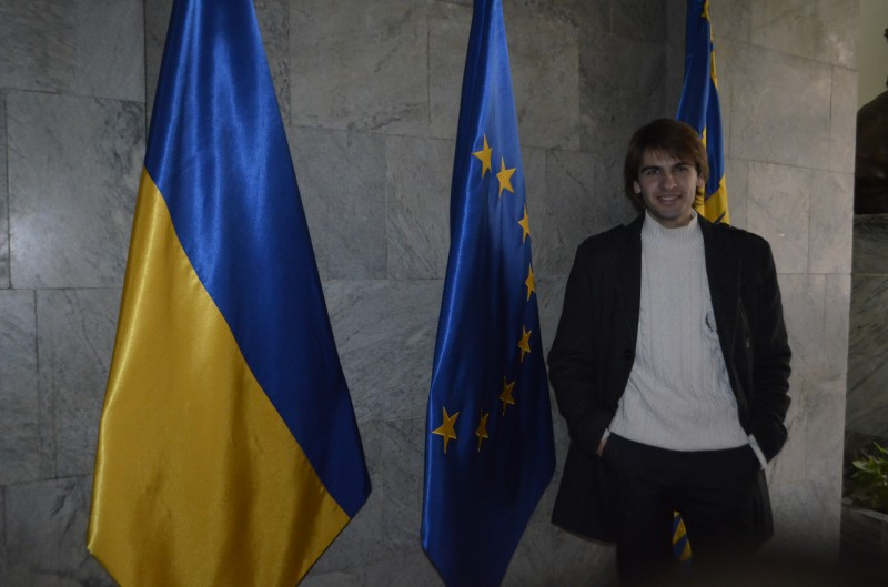 Отзыв туриста Аккорд тур Advar (Одесса) на тур