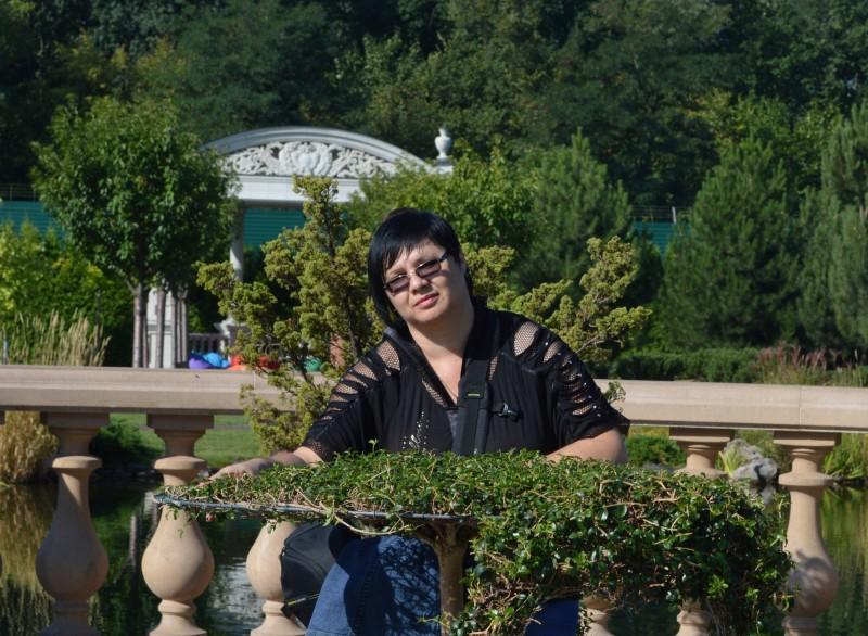 Отзыв туриста Аккорд тур Nina (Харьков) на тур