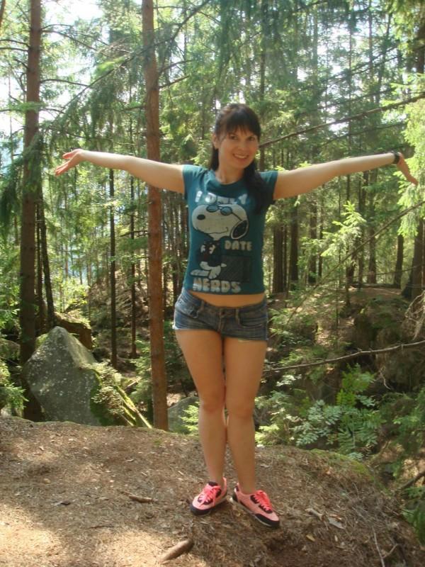 Отзыв туриста Аккорд тур Мария (Николаев) на тур