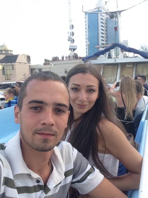 Отзыв туриста Аккорд тур Денис Мунтян (Одесса) на тур