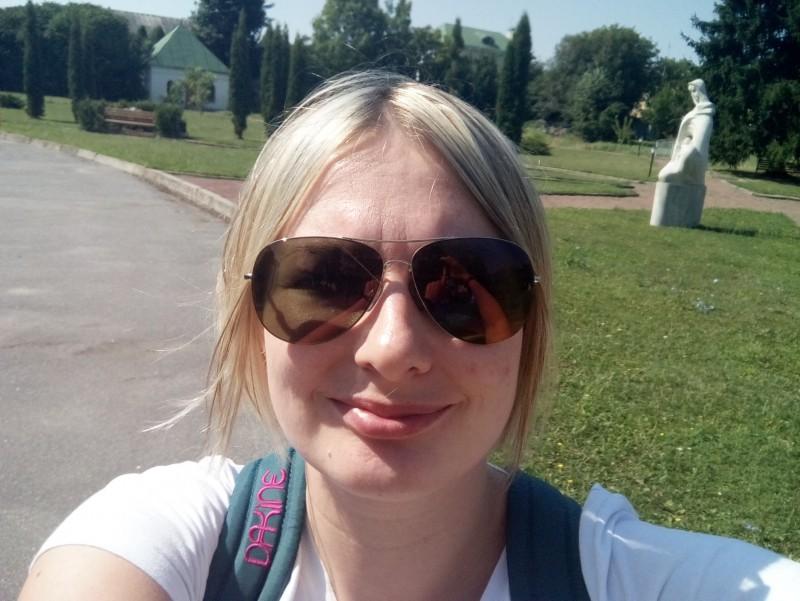 Отзыв туриста Аккорд тур Kofta (Днипро) на тур