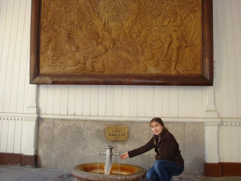 Отзыв туриста Аккорд тур Оксана (Кривой Рог) на тур