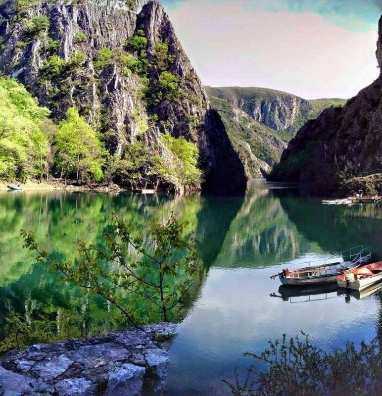 Отзыв туриста Аккорд тур Виктория (Днипро) на тур