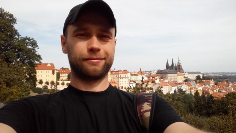Отзыв туриста Аккорд тур nafalim (Кременчуг) на тур