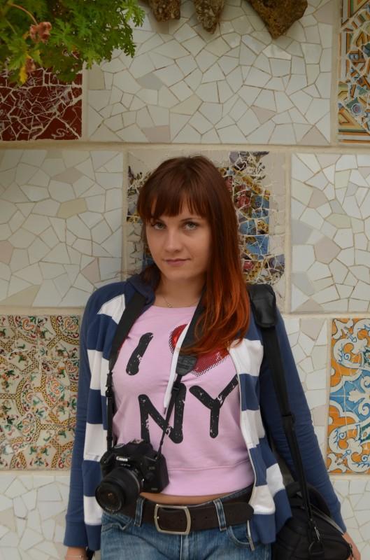 Отзыв туриста Аккорд тур Kseniya Putintseva (Черновцы) на тур