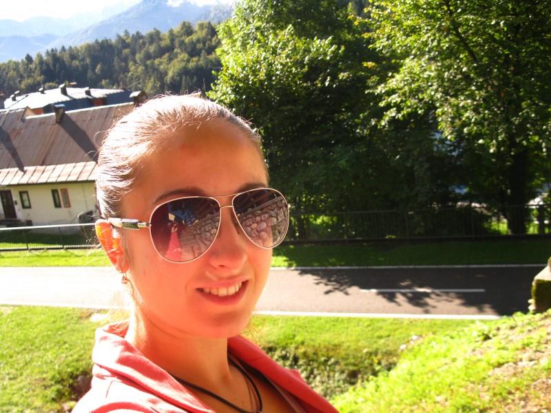Отзыв туриста Аккорд тур Оля (Запорожье) на тур