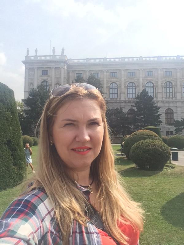 Отзыв туриста Аккорд тур LeraLiza (Конотоп) на тур