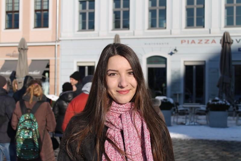 Отзыв туриста Аккорд тур Darya_g (Черкассы) на тур