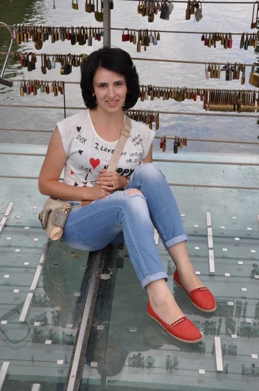 Отзыв туриста Аккорд тур Наталья (КИЕВ) на тур