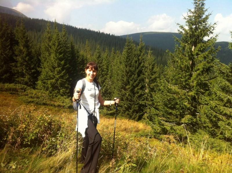 Отзыв туриста Аккорд тур Юлия (Днипро) на тур