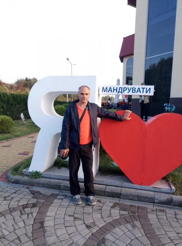Отзыв туриста Аккорд тур Альпен (Скадовск) на тур