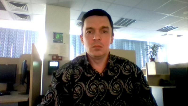 Отзыв туриста Аккорд тур Алексей (КИЕВ) на тур