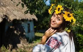 Отзыв туриста Аккорд тур Украинка (КИЕВ) на тур