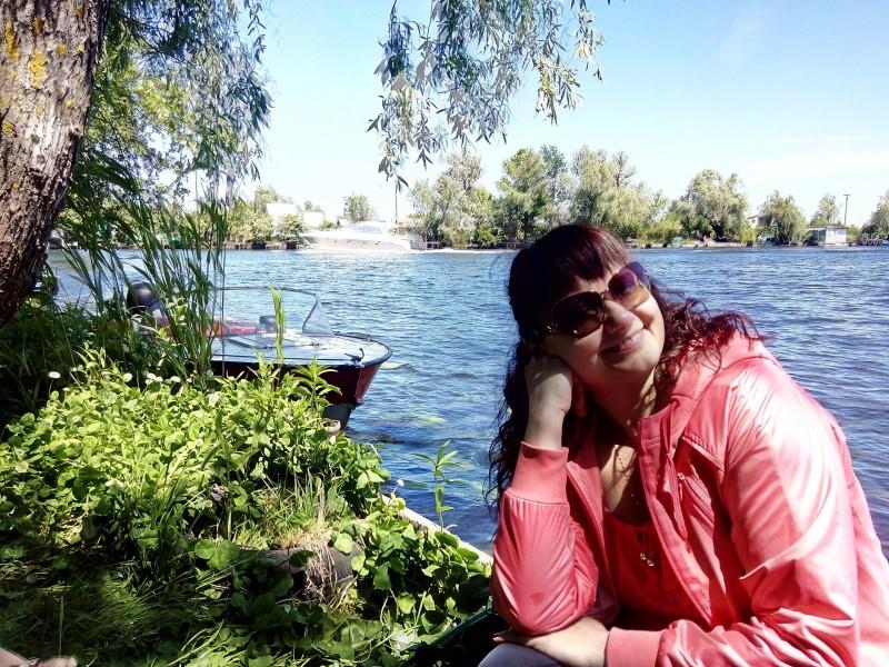 Отзыв туриста Аккорд тур pepsicola (Херсон) на тур