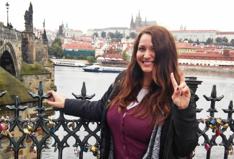 Отзыв туриста Аккорд тур RoVi (КИЕВ) на тур