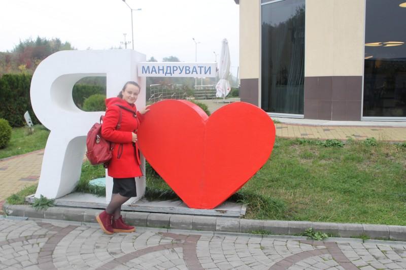 Отзыв туриста Аккорд тур Елена (Одесса) на тур