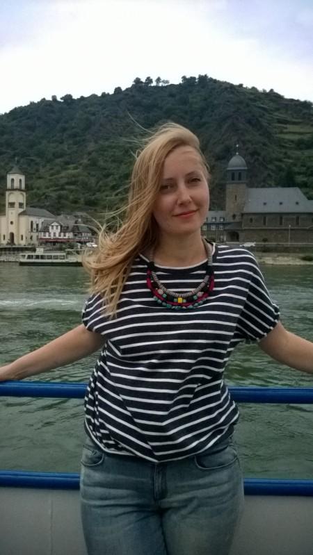 Отзыв туриста Аккорд тур the_sleepy_mouse (Днипро) на тур