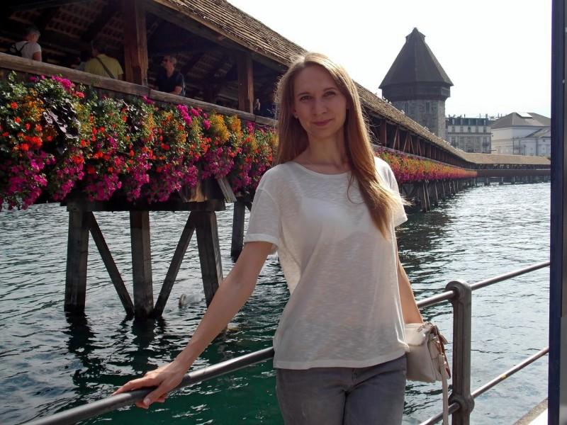 Отзыв туриста Аккорд тур keva (Харьков) на тур
