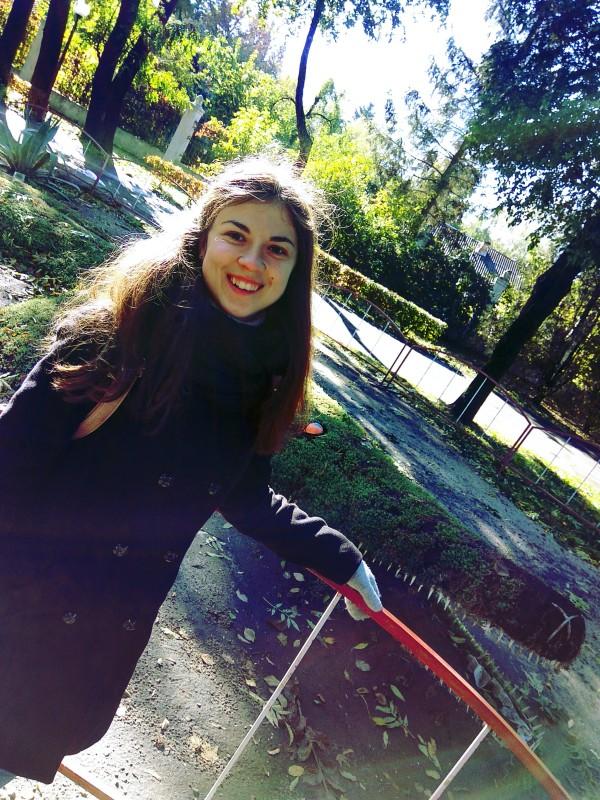 Отзыв туриста Аккорд тур Катя (КИЕВ) на тур