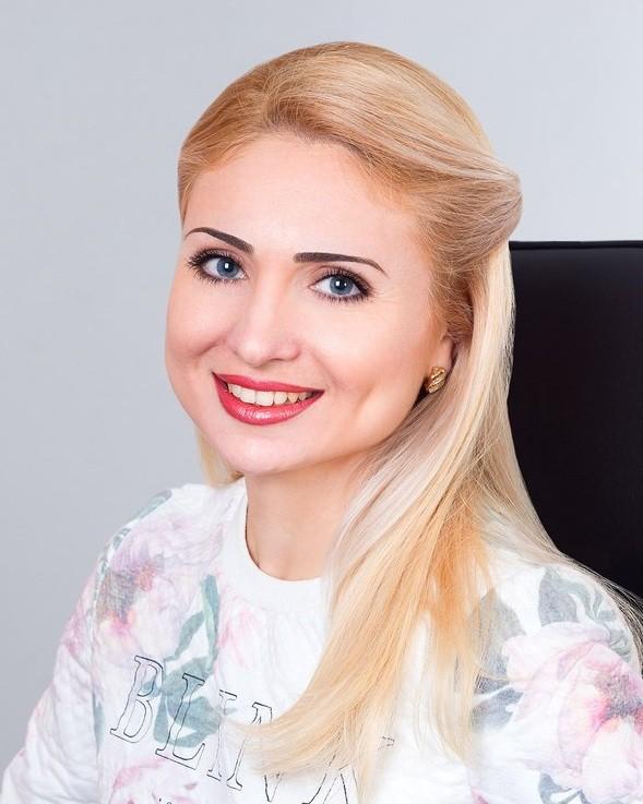 Отзыв туриста Аккорд тур victoriakisel (Одесса) на тур