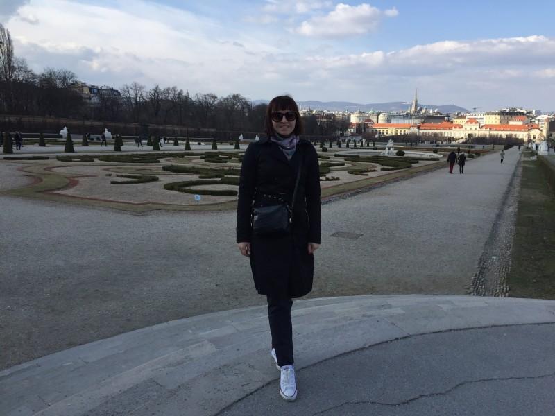 Отзыв туриста Аккорд тур MissBin (КИЕВ) на тур