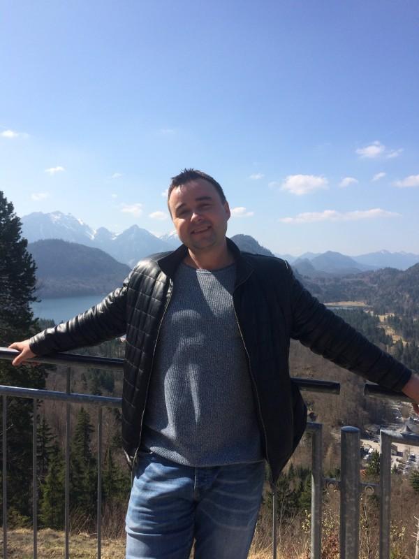 Отзыв туриста Аккорд тур Dim Dimi4 (КИЕВ) на тур