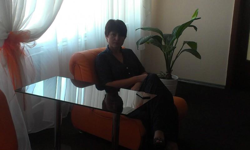 Отзыв туриста Аккорд тур Svetulka (Константиновка) на тур