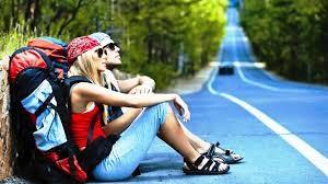 Отзыв туриста Аккорд тур PAVA86 (Запорожье) на тур