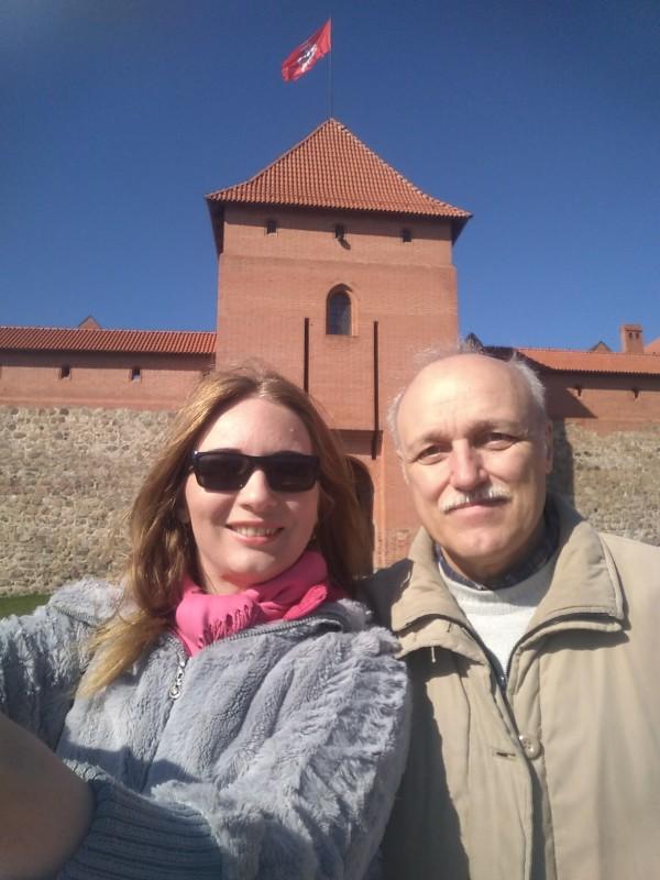 Отзыв туриста Аккорд тур д_ЕВА_чка (Днипро) на тур