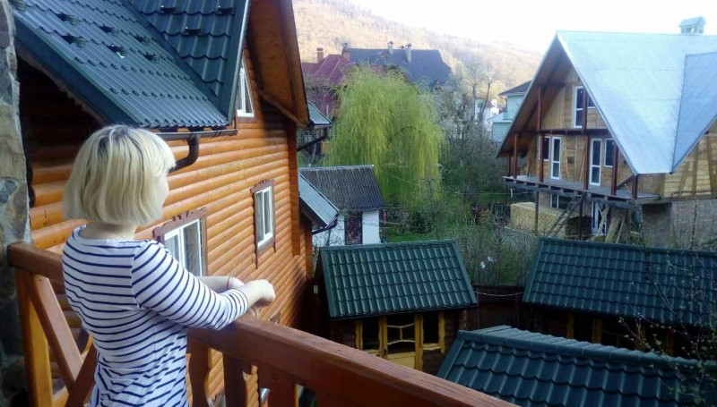 Отзыв туриста Аккорд тур Юлиана  (Днипро) на тур